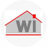 Logo_Wiesler